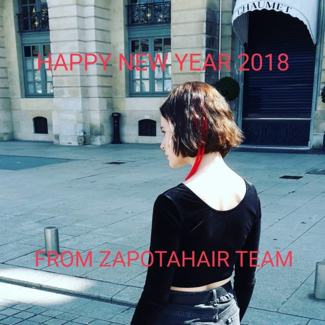 We wish you a happy new year 2018 May thishellip